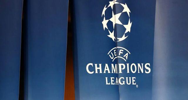 Şampiyonlar Ligi'nde gelir sistemi değişti! İşte Galatasaray'ın kazanacağı rakam
