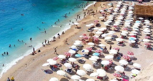 ATO Başkanı Baran'dan Kurban Bayramı tatilinin 9 güne çıkarılması talebine itiraz