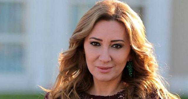 Diriliş Osman dizisinde rol alan Ayşegül Günay kimdir?