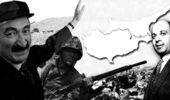 Kıbrıs Barış Harekatı 45'inci yıldönümü: Neden yapıldı, nasıl oldu?