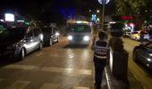BURSA EMNİYETTEN ORHANGAZİ'DE 'HUZUR OPERASYONU'