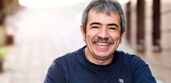Selçuk Yöntem: Oyuncu Selçuk Yöntem'den AK Partili belediye başkanına tepki!