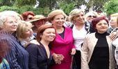 İlk kadın Çevre ve Turizm Bakanı Işılay Saygın vefat etti