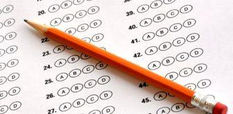 Aöf: AÖF üç ders soruları ve cevapları yayımlandı mı? AÖF üç ders sınavı sonuçları ne zaman belli olacak?