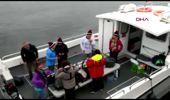SPOR Türk yüzücülerden tarihe geçen başarı