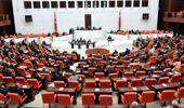 CHP'nin Siyasi Etik Kanunu Teklifi'ne ilk tepki MHP'den: Siyasi şov yapıyorlar