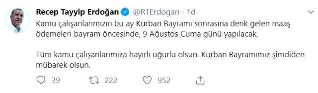 https://foto.haberler.com/haber/2019/08/05/son-dakika-erdogan-dan-memurlara-maas-mujdesi-12306754_5559_m.jpg