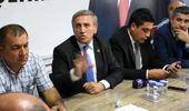 CHP Genel Başkan Yardımcısı Kaya: