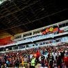 Eskişehirspor-Konyaspor