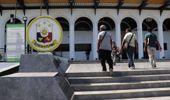 Bangsamoro, Türkiye'nin devlet tecrübesinden yararlanmak istiyor