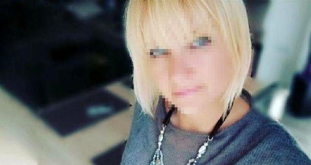 Ukrayna'dan İzmir'e gelen Svitlana otel odasında tecavüze uğradı