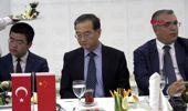 AFYONKARAHİSAR Çin, Türkiye'den süt ürünleri ithal edecek