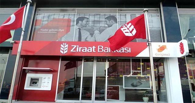 Ziraat Bankası, Venezuela Merkez Bankası ile ilişkilerini sonlandırdı