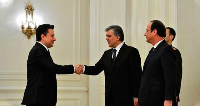 Adnan Menderes'in torunu, yeni partinin başına mı geçecek?
