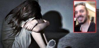 Kadın kuaförü, 14 yaşındaki kız çocuğuna farklı tarihlerde 3 kez istismarda bulundu