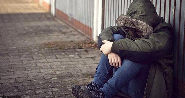 Down sendromlu çocuk, okulda cinsel saldırıya uğradı