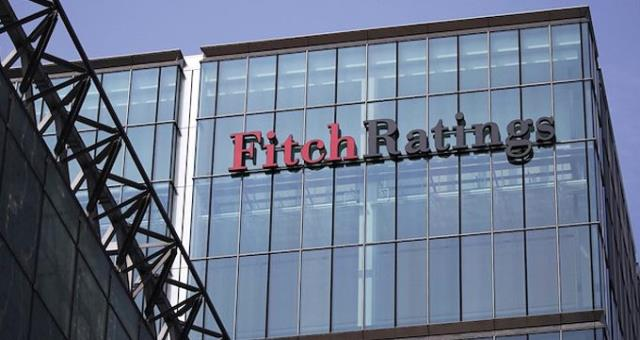 Fitch Arjantin'in kredi notunu