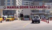 Kaza geçiren AK Partili milletvekillerinin sağlık durumu iyi