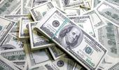 ABD füze denemesi yaptı, dolar kritik seviyeyi aştı! İşte son durum