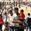 Cumhurbaşkanlığından Suriyelilerin kurduğu hayatları anlatan belgesel