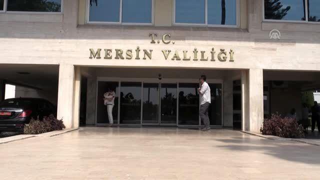 KKTC Başbakanı Ersin Tatar: