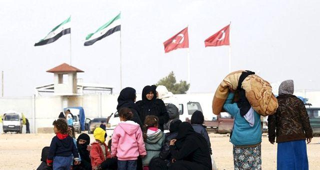 Bakan Soylu, 3 ay süre tanıdı! İşte İstanbul'dan gönderilecek Suriyeli sayısı