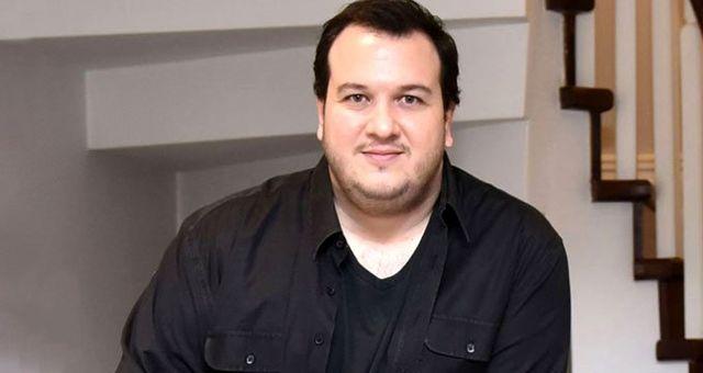 Şahan Gökbakar, şarkılarından dolayı eleştirilen Reynmen'e destek oldu