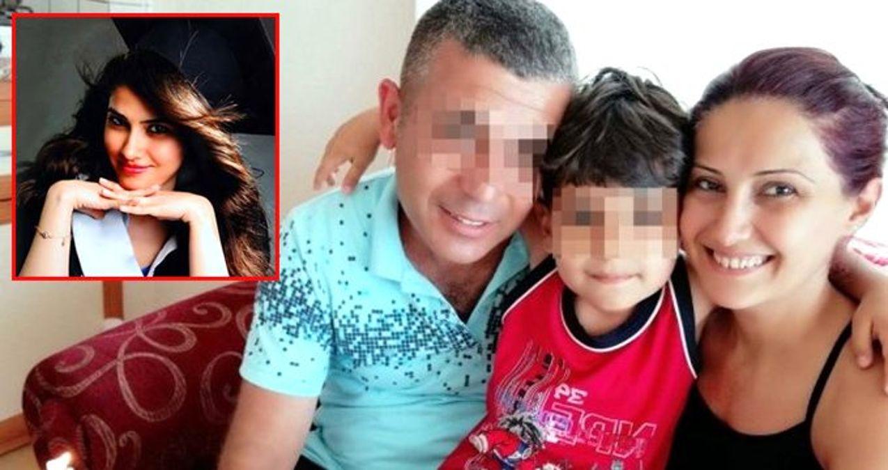 Cani koca, Özgecan Aslan'ın kuzeni olan eşini öldürüp kıyma makinesiyle  parçaladı! - Haberler