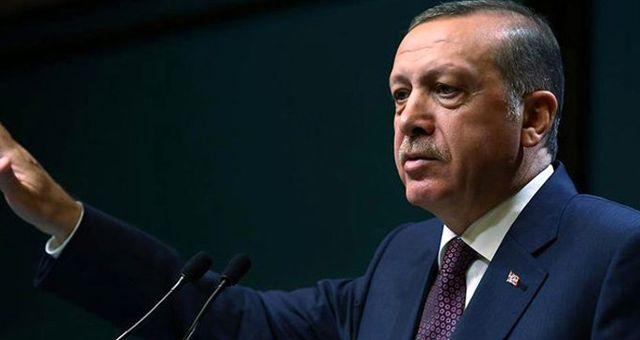 Cumhurbaşkanı Erdoğan'dan Emine Bulut cinayeti sonrası idam açıklaması: Benim kararım nettir