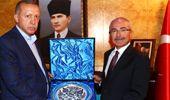 Mardin'e kayyum atanan Yaman'ın, Erdoğan ve bakanlara 600 bin liralık hediye aldığı ortaya çıktı