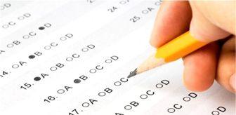 Sınav Sonuçları: Bekçilik sınavı sonuçları ne zaman açıklanacak? Yazılı sınav soru ve cevapları yayımlandı!