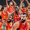 Dünya Kupası'nın favorilerinden İspanya hem güçlü, hem de tecrübeli!