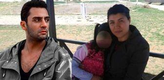 Şarkıcı Yaşar İpek'ten Emine Bulut'un kızı için Darüşşafaka'ya çağrı