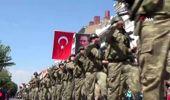 Türkiye 30 Ağustos Zafer Bayramının 97. yıl dönümünü kutluyor