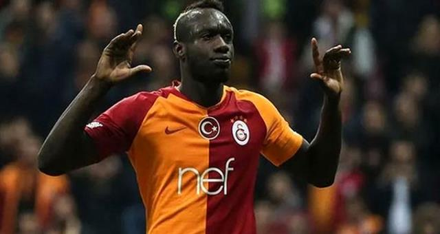 Cem Dizdar, Galatasaray'ın Diagne tercihini eleştirdi!