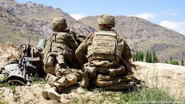 Trump'ın Taliban ile müzakereleri sonlandırmasına tepkiler