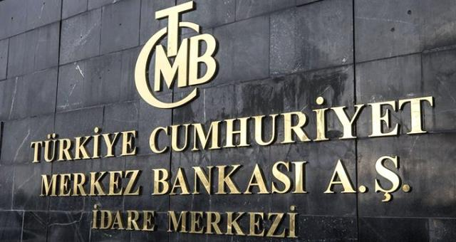 Ekonomistler, Merkez Bankası'nın 250 baz puan faiz indirimi yapmasını bekliyor