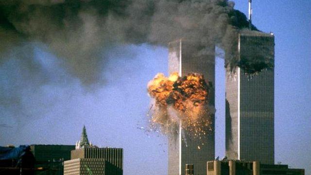 18. yılında 11 Eylül: Saldırılar ve geride bıraktığı izler neler?