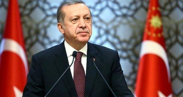 Cumhurbaşkanı Erdoğan EYT'lilerin sorunlarının çözülmesi için talimatı verdi