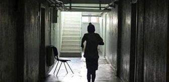 Yetiştirme yurdundaki vahşette kız çocuğu konuştu: Başını 20 kez zemine vurdum, sebepsiz öldürmek istedim