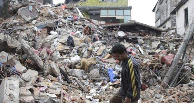İstanbul için kritik uyarı: Silivri-Tuzla hattında deprem tehlikesi yükseldi