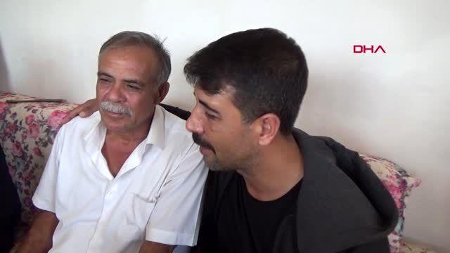 Mersin şarkıcı fatih bulut adım hırsıza çıktı