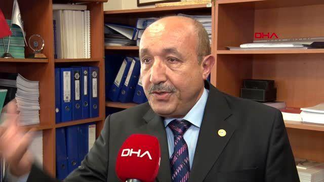 İstanbul yarın beklenen yağmur kimyasal tehlike taşımayacak