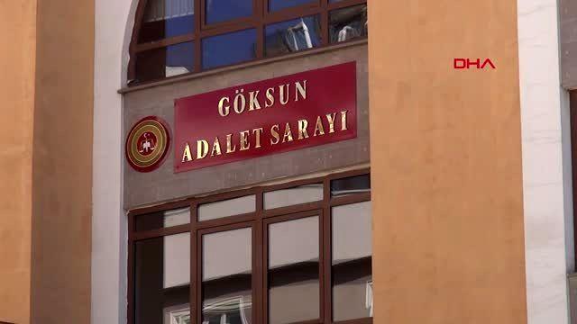 Kahramanmaraş yazıcıoğlu ailesinin avukatı: cumhuriyet tarihinin en kapsamlı suikastının...