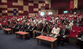 Prof.dr. ortaylı türkiye'nin sanayileşmesi ve gelişmesinde balkan göçünün faydası büyük
