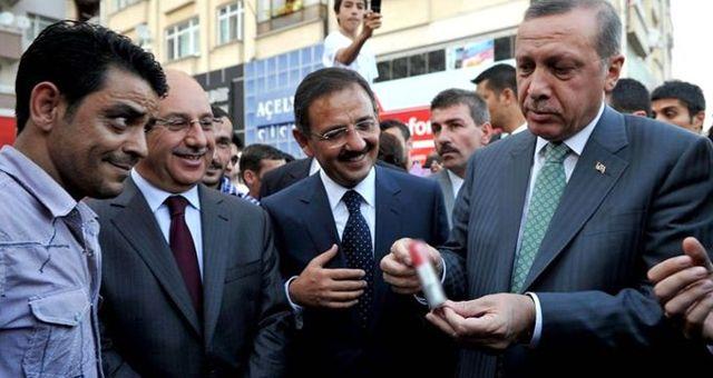 Erdoğan'dan tiryakilere kötü haber! Sigara yasağı genişliyor