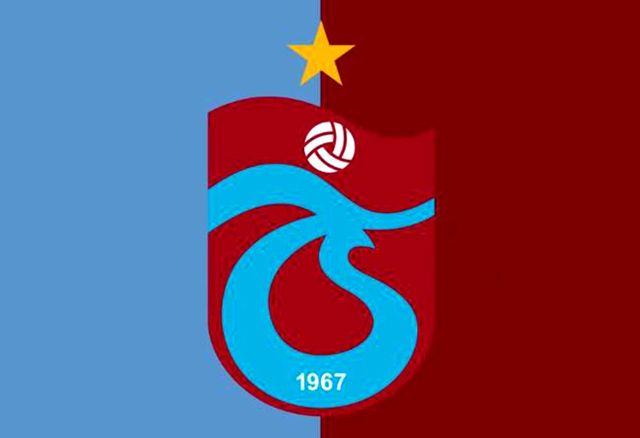 Trabzonspor deplasmanda 225 gündür yenilmiyor