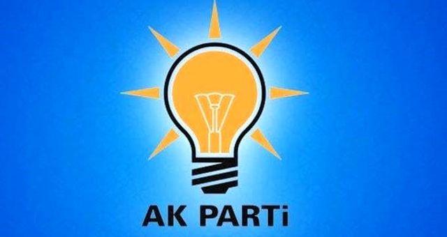 AK Partili Canikli'den CHP'ye IMF tepkisi: IMF özlemi kıyıya vurdu