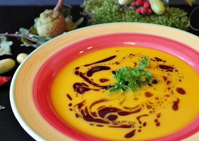 Çorba tarifleri: Pratik ve lezzetli çorba tarifleri