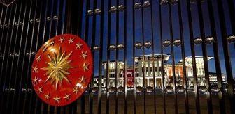 Eski Bakan Faruk Çelik: 50+1 Türkiye'yi yorar yüzde 40 alan seçilmeli